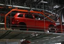 АвтоВАЗ открыл «Окно возможностей»