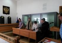В Самаре осуждены преступники, убившие и обезглавившие женщину
