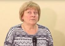 Самарская полиция просит помощи в розыске лидера партии «Воля»