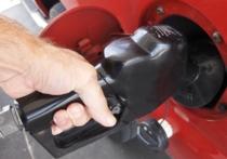 В Самаре завершено расследование  уголовного дела о недоливах топлива на автозаправках