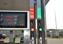 В Самаре начали рассматривать громкое дело о недоливе топлива на АЗС