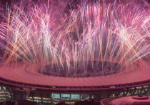 Самарцы на Олимпиаде в Рио