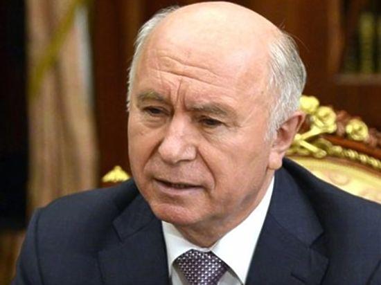 Меркушкин: «Американский посол, он приезжал для того, чтобы подогревать как раз вот этих людей»