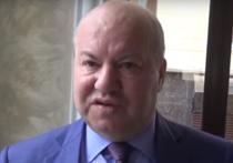 ЦИК пропишет Самарской области «неприятное лекарство»?
