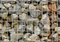 Самарский минстрой может стать потерпевшим в деле о махинациях при укреплении берегов в Рождествено