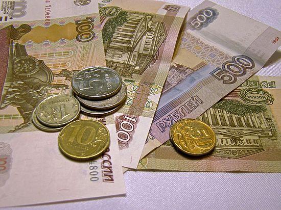 В Самаре из-за ресурсников льготы по оплате ЖКХ насчитают с опозданием