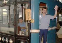 Страховку машинистов метро при катастрофе изменят: их приравняют к пассажирам