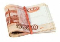 Как возврат части самарских облигаций скажется на проекте «Пять кварталов»?