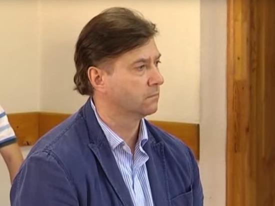 Самарского депутата приговорили к реальному лишению свободы