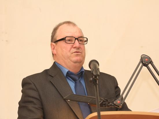 Глава села Рождествено признался, что фальсифицировал голоса на выборах