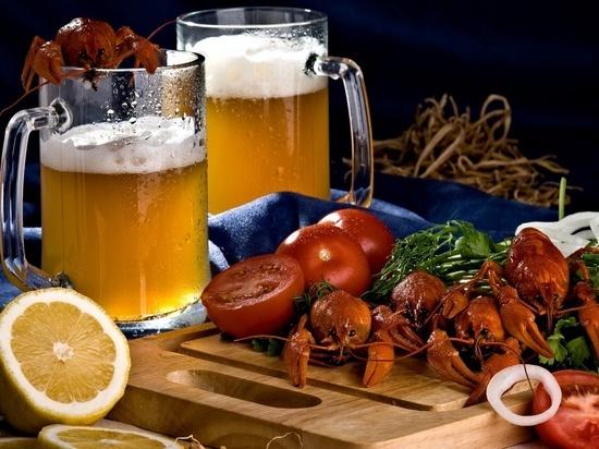 Самара заняла 5 снизу место в топ-30 городов России по поглощению пива