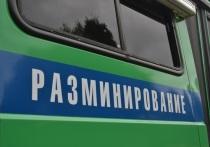 В Самаре снова «заминировали» школы