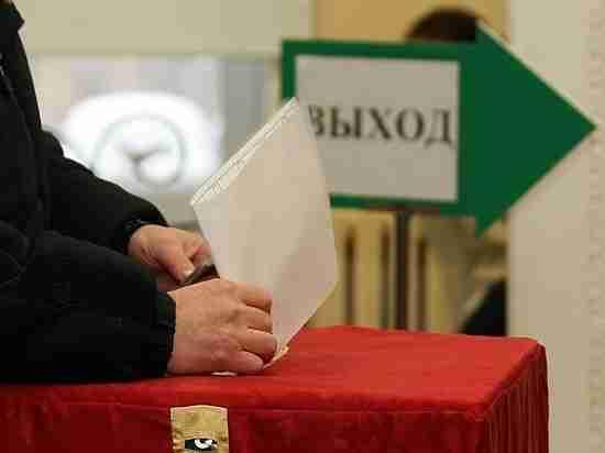 Интрига с выборами мэра Самары разрешится в ближайшие дни