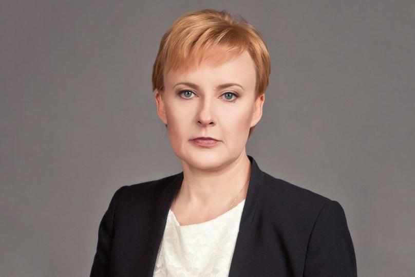 Мэром Самары впервые стала женщина