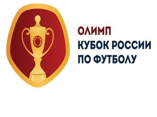 Матч «Крылья Советов» – «Спартак» состоится 4 апреля в Самаре