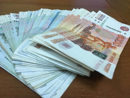 На повышение доступности медпомощи Самарская область получит более 25 миллионов рублей