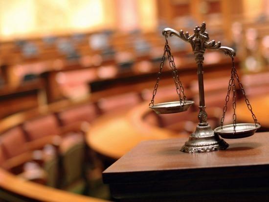 Громкое уголовное дело экс-чиновников облминздрава иСМТ передано всуд